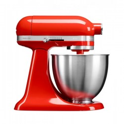 kitchenaid-mini-robotgep-narancssarga