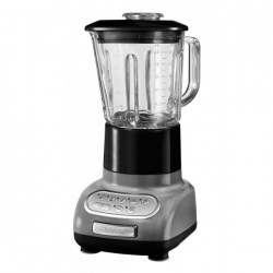 kitchenaid-ultraeros-turmixgep-i