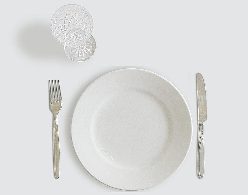 szakaszos böjt diéta